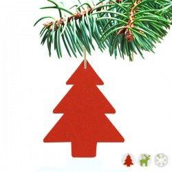 Décorations de Noël 149537