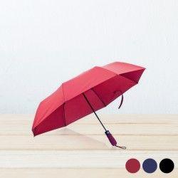 Parapluie pliable (Ø 98 cm)...