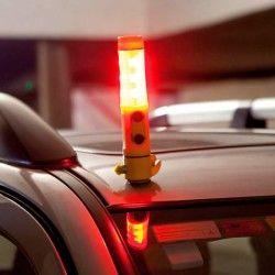 Lanterne Led Multifonction...