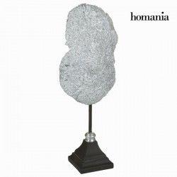 Figurine Décorative Résine...