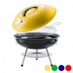 Barbecue Portable (Ø 36 cm)...