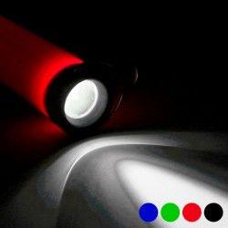 Lanterne LED Extensible 144640