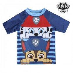 T-Shirt de Bain The Paw...